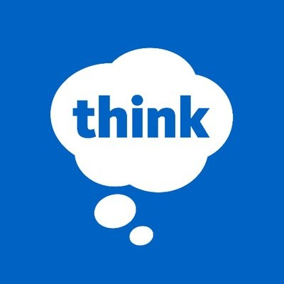 Think Company, Inc.