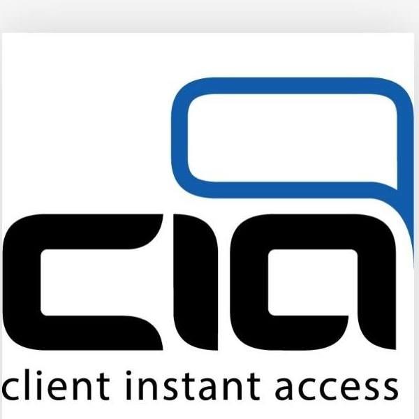 Client Instant Access