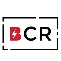 Brainstorm Creative Resources (DC-based recruiter)