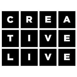 CreativeLive, Inc.