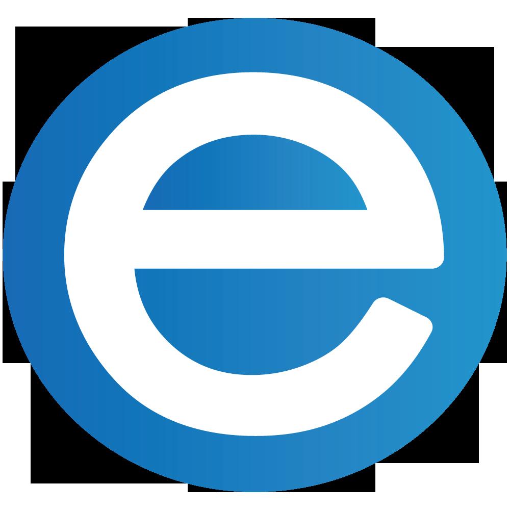 Opteweb