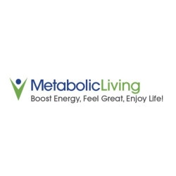 Metabolic Living