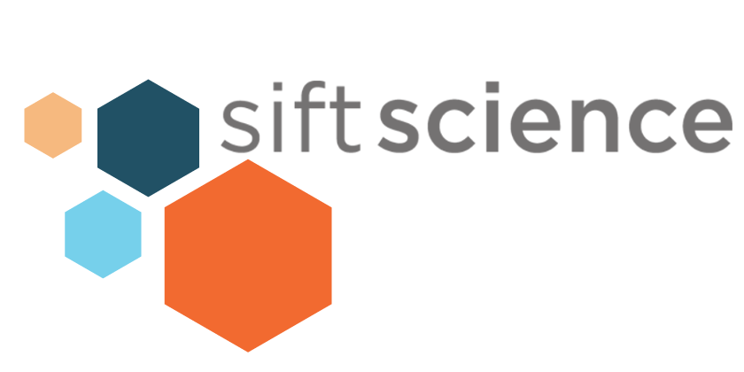 Sift Science