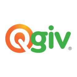 Qgiv, Inc.