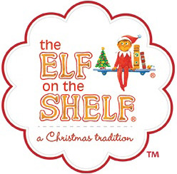 The Elf on the Shelf (CCA and B)