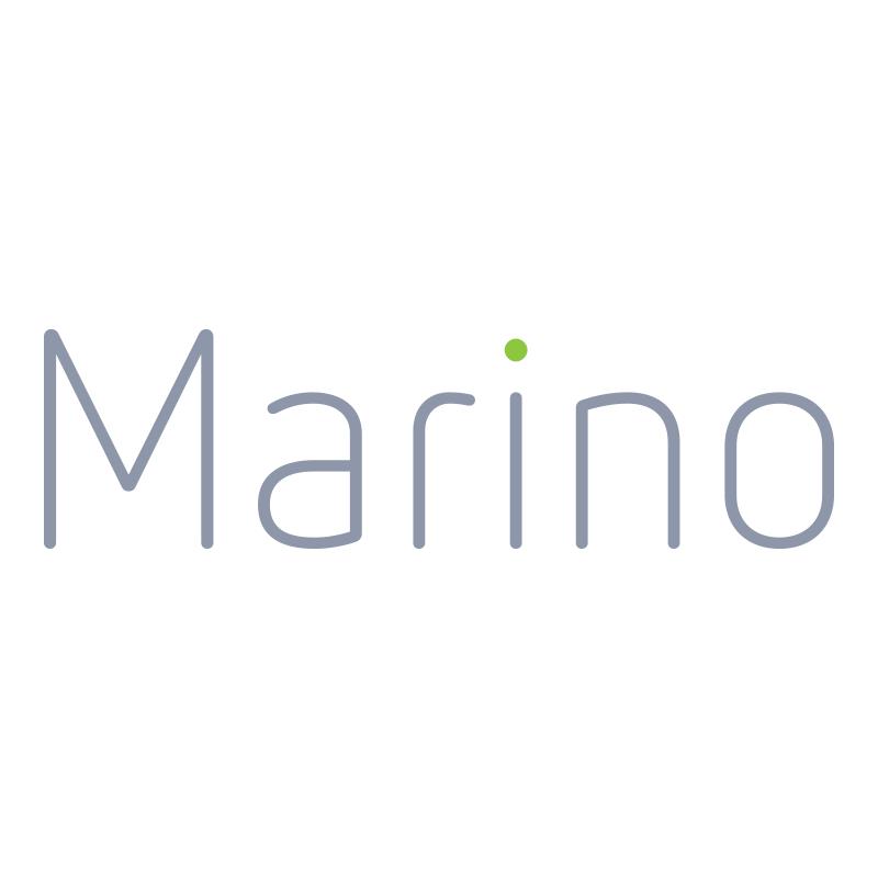 Marino Software