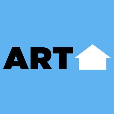 ArtHouse Interactive
