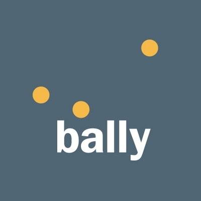 Bally Design, Inc.