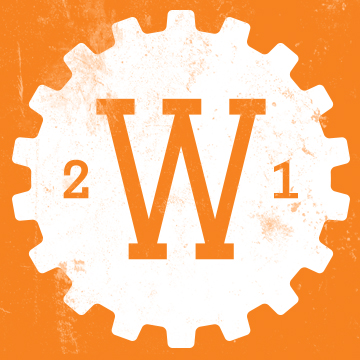 Warehouse Twenty One