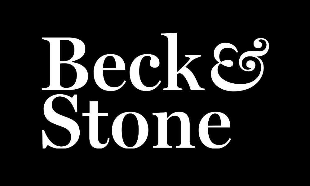 Beck & Stone, Inc.