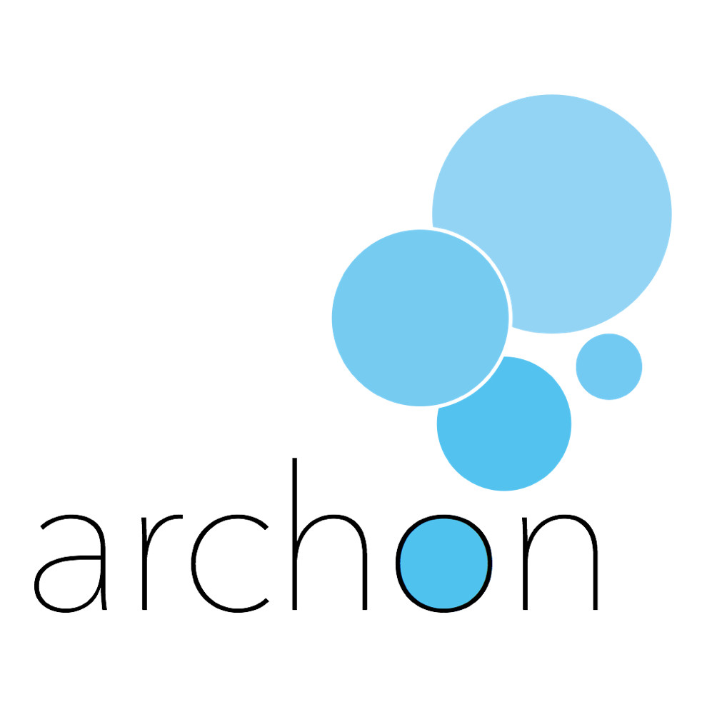 Archon Systems