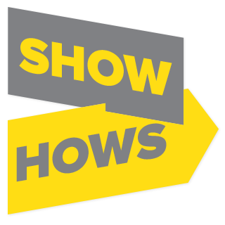 ShowHows