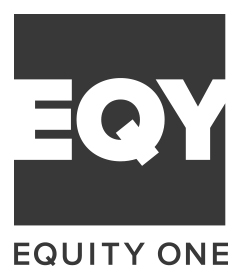 Equity One, Inc.