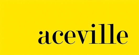 Aceville Publications