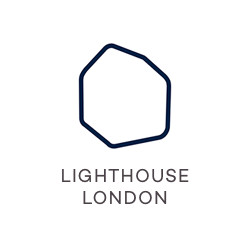 Lighthouse London