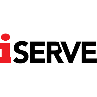 iServe Products
