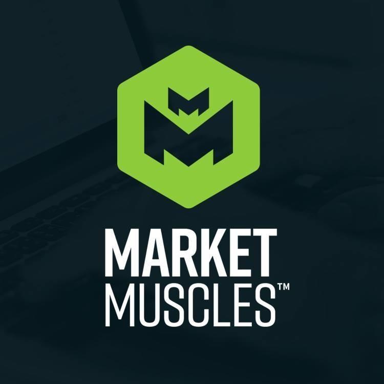 Market Muscles, LLC