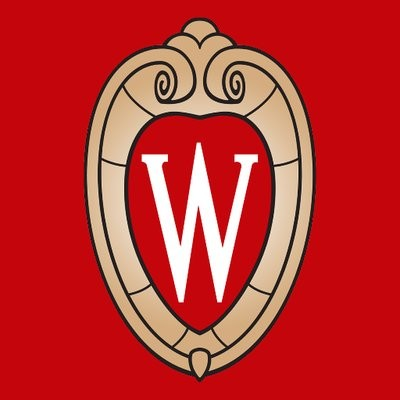 Division of Information Technology-UW Madison, WI