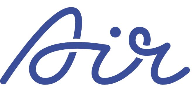 Air Labs, Inc