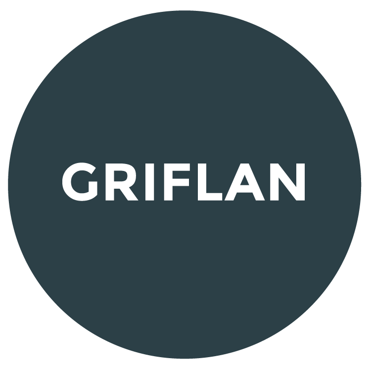 Griflan Design, Inc.