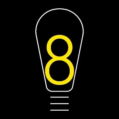 Illumine8 Marketing & PR