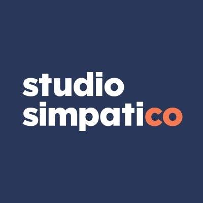 Studio Simpatico