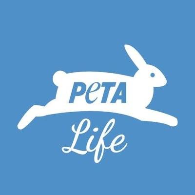 PETA Foundation