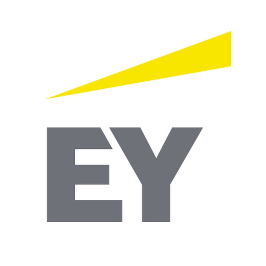 Ernst and Young