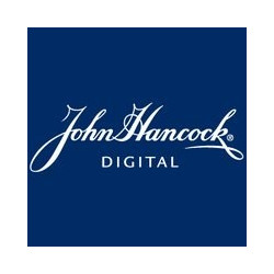 John Hancock Digital