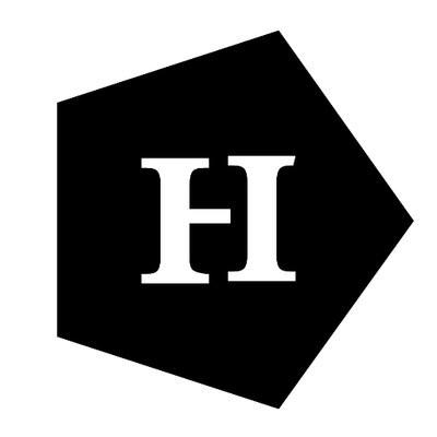 Historic Agency