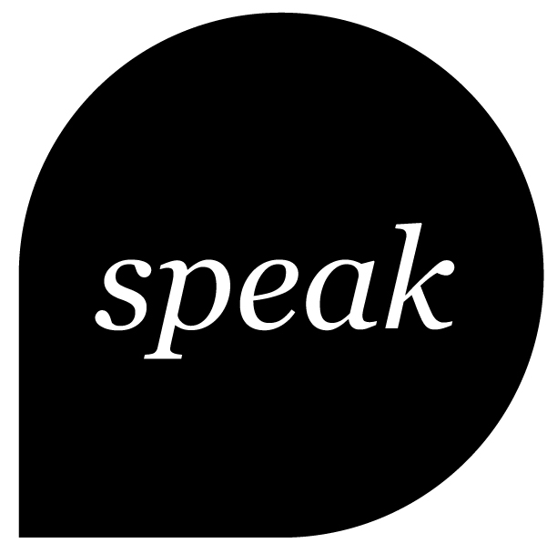 Speak Creative, LLC