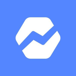 Baremetrics company logo