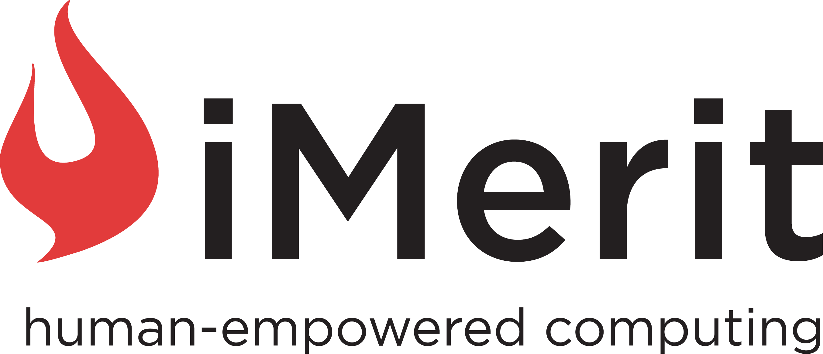 iMerit Technology