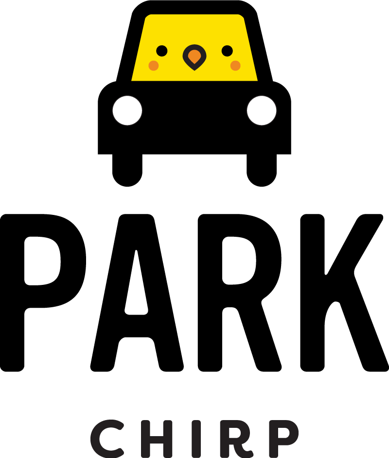 Hopp Parking, LLC