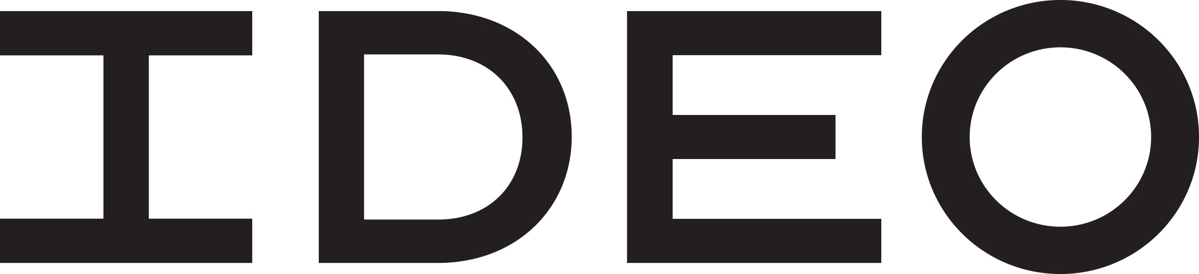 Authentic jobs interaction design lead at ideo for Ideo product development