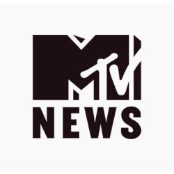 MTV News
