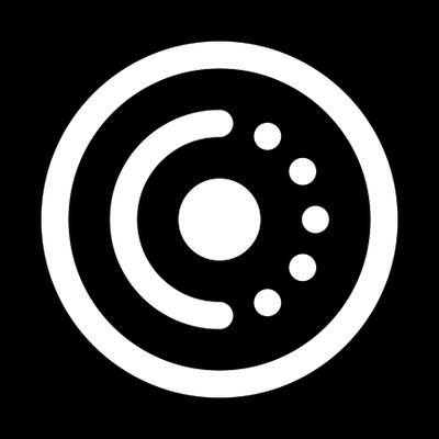 Design by Cosmic, Inc.