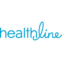 Healthline Media, Inc.
