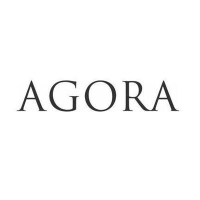 Walden Publishing of The Agora Company