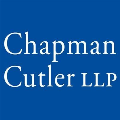 Chapman and Cutler LLP