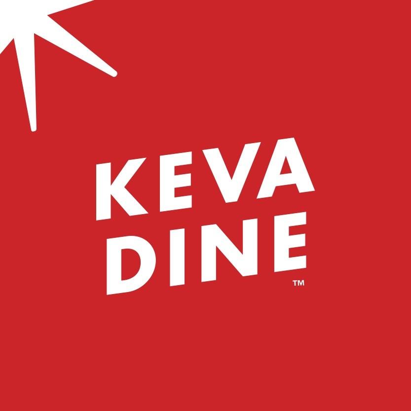 The Keva Dine Agency, inc.