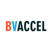Brand Value Accelerator