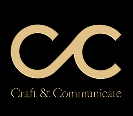 Craft & Communicate