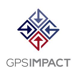 GPS Impact