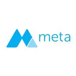 MetaCommunications