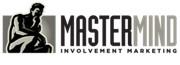 Mastermind Involvement Marketing