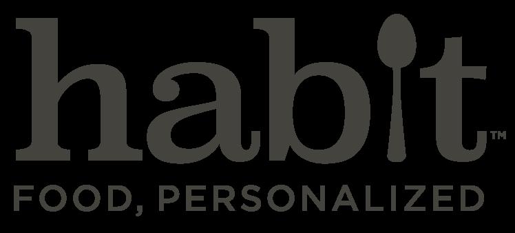 Habit, LLC
