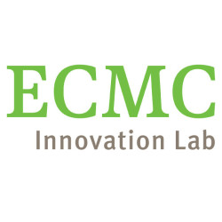 ECMC Innovation Lab