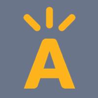 Achievement Network (ANet)