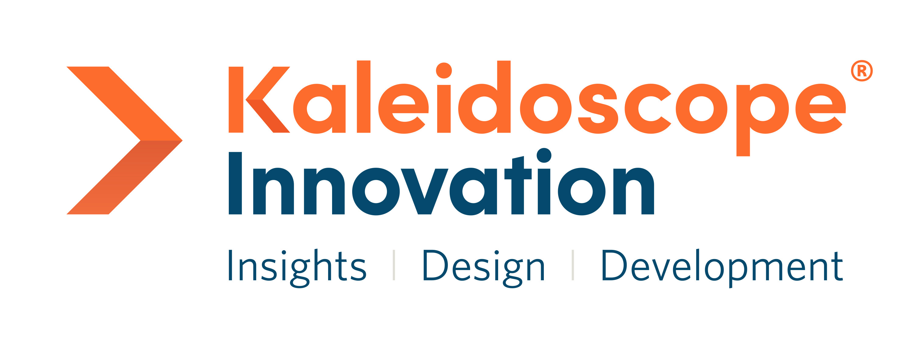Kaleidoscope Innovation